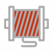 icon-telekom-breitband_256px