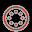 icon-breitband_256px