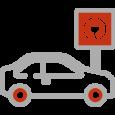 icon-e-mobility_256px