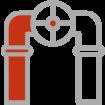 icon-gas-wasser_256px