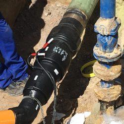 Ernst und Ludwig Langguth GmbH - Gas- und Wasserleitungsbau