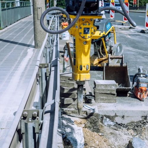 Ernst und Ludwig Langguth GmbH - Kabelbau und Kabelmontage