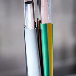 Ernst und Ludwig Langguth GmbH - Kabelmontage