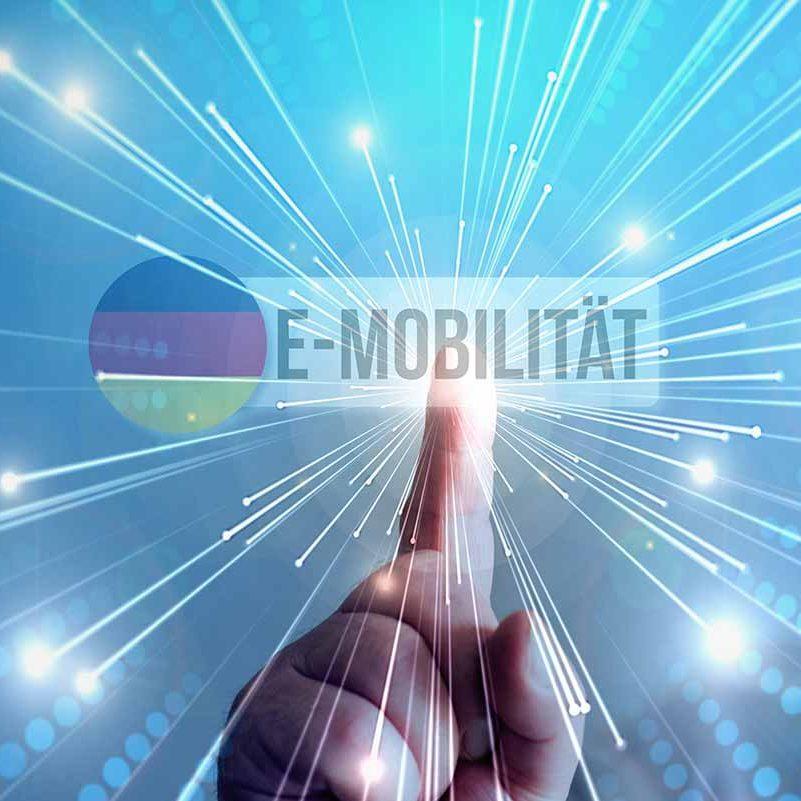 e-mobilitaet-shutterstock_1399299086